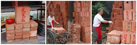 Chengdu Ziegel