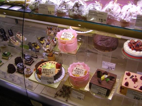 Immer beliebter: Schokolade in China