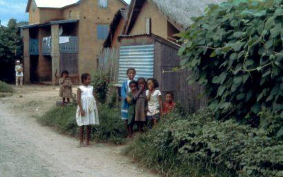 Ampefi Kinder