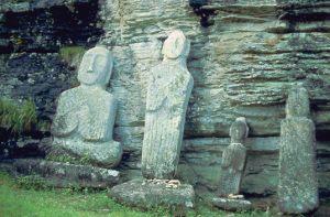 Unjusa Buddhas
